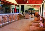 Villages vacances Tamuning - Inarajan Garden House-1