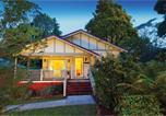 Location vacances Blackheath - Brantwood Cottage Luxury Accommodation-1