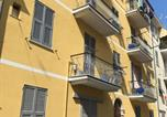Location vacances Sestri Levante - Americhe Apartment-2