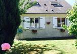 Location vacances Angoville-au-Plain - Le Clos Surcouf-1