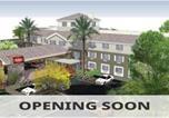 Hôtel Scottsdale - Aiden by Best Western @ Scottsdale North-2