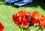 Location vacances Rottach - Ferienwohnungen Maria-1