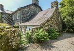 Location vacances Beddgelert - Cefn Coch Isaf-1