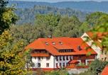 Location vacances Waldshut-Tiengen - Haus Schlageter-1