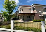 Location vacances Pa Khlok - Saransiri - 4 bedroom villa with private pool & fast Wi-fi-2
