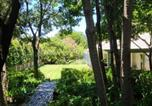 Location vacances Johannesburg - Guest House at 118-1