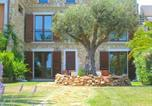 Location vacances Pula - Villa Karalis two-4