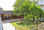 Location vacances Ashtarak - Korea Garden-2