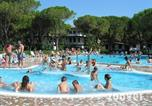Camping Cavallino-Treporti - Camping Résidence Village