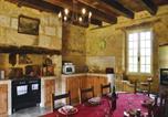 Location vacances Cénac-et-Saint-Julien - Holiday home La Riviere de Domme-4