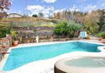 Location vacances Calabre - Villa Rita-1