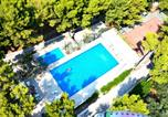 Hôtel Rodi Garganico - Villaggio Hotel Ripa-4