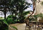 Location vacances Jupiter - Luxurious Mediterranean Villa-4