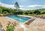 Location vacances Tourrettes - Villa Maison Mennoise-4