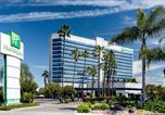 Hôtel Carson - Holiday Inn Los Angeles Gateway-Torrance, an Ihg Hotel-1