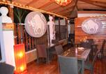 Location vacances Coco - Toro Blanco-4