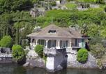Location vacances Argegno - Villa la Ruga-1