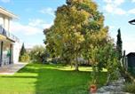 Location vacances Torres del Río - Apartamento Turistico Zuri-Ane-4