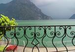 Location vacances Lovere - Ca del Lac-1