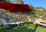 Location vacances Giustenice - Peq Agri-Resort Tovo-2