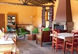 Location vacances Casas de Don Pedro - Finca La Sierra-1