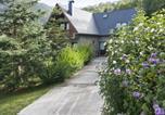 Location vacances Vielha - Casa Lola Pirene-2