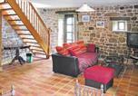 Location vacances Belz - Holiday Home Kerascouet-3