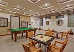 Hôtel Nawalgarh - Hotel Nawalgarh Plaza-2