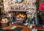 Location vacances Merthyr Tydfil - The Castle Inn-4