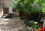 Location vacances Guilmi - Villa Cavaliere-2