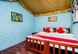 Hôtel Pushkar - Oyo 43914 Rs Woods