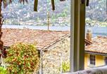 Hôtel Mendrisio - Casa Angiolina - Holidays-3