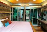 Location vacances Dan Sai - Loei Huen Hao Hug Home&Resort-3