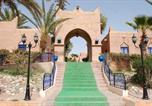 Location vacances Ouarzazate - Résidence Karam-1