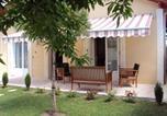Location vacances Bergerac - Au coeur de Bergerac-4
