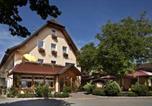 Hôtel Heiligenberg - Landgasthof Paradies-2