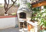 Location vacances Mali Lošinj - Apartment Katty-1