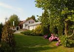 Location vacances Nałęczów - Gościniec w Sadurkach-2
