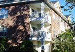 Location vacances Myrtle Beach - Riverwalk 304-683 Condo-1