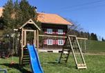 Location vacances Buchenberg - Historischer, Allgäuer Bergbauernhof-3