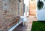 Location vacances Mestre - Legrenzi Rooms-1