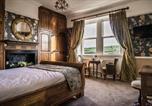 Hôtel Huddersfield - Shibden Hall View-2