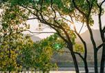 Location vacances Tunxi - The Stone House-3