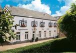 Location vacances Gulpen - Appartementen Hotel Geuldal-1