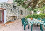Location vacances  Province de Vicence - Villa Clara-4