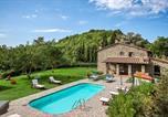 Location vacances Arezzo - Podere il Castello-2