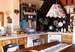 Location vacances Verrayes - La Casa della Luce-4