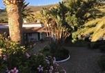 Location vacances Tarifa - Cortijo Las Piñas-4