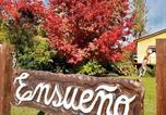 Location vacances Carmelo - Ensueño casa de isla-4
