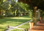 Location vacances Covilhã - Villa Estrada National 18-4